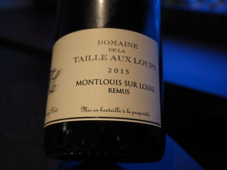 Avel Montlouis