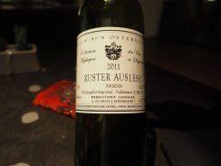 Avel Ruster