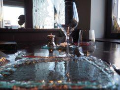 Avel Table