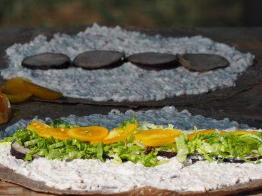 Blé-noir-saucisse-algues