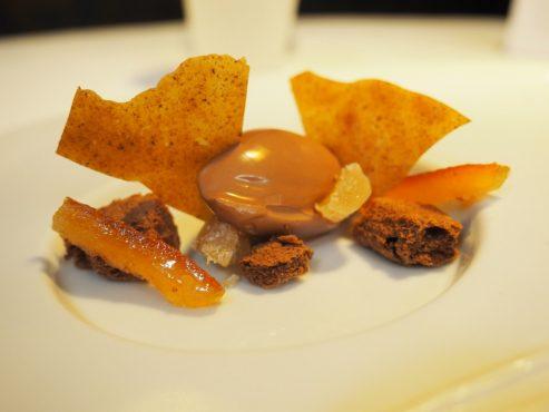Chocolat-orange-gingembre