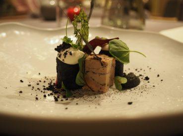 Foie-gras-anguille