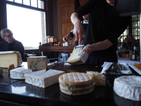 Fromages-Bretagne-Normandie