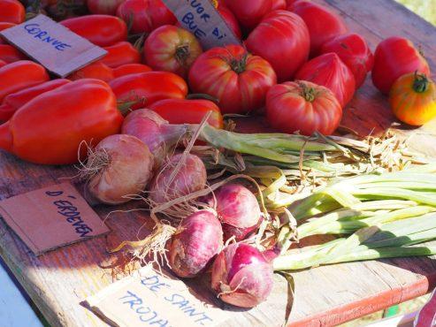 Légumes-voisins-bio