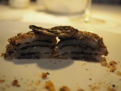 Sandwich-truffe-st-jacque