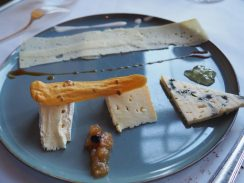 Selection-fromages