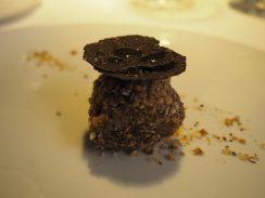 St-Jacque-truffe
